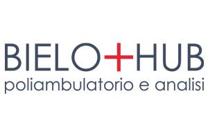 bielo-hub-logo