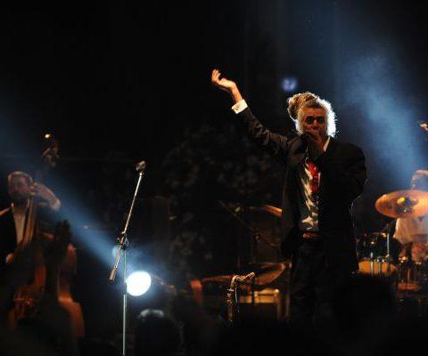 2009 Scaj