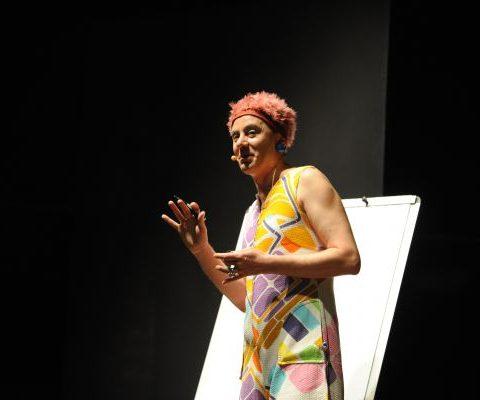 2009 Zelig