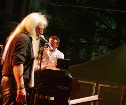 2010 Le Orme