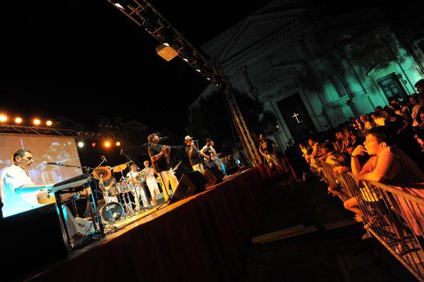 2014 Batistococo