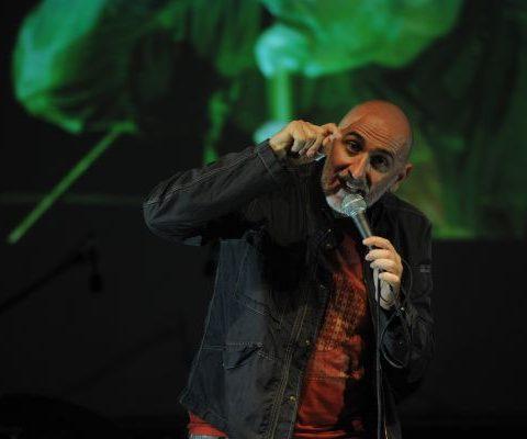 2014 Sergio Sgrilli