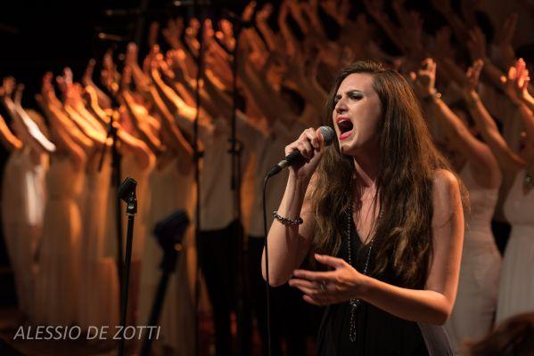 2016 Vocal Skyline
