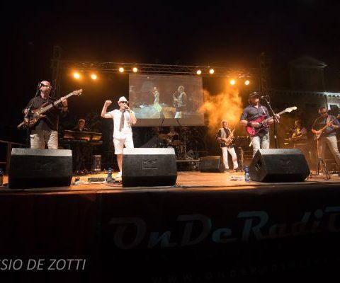 2016 OndeRadio Live